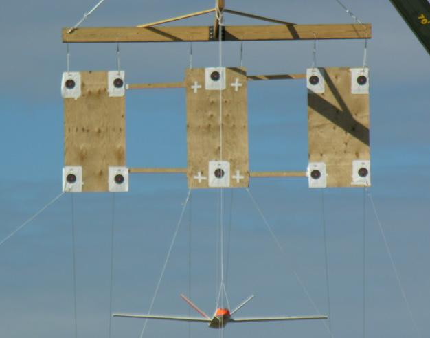 Scoring  U2013 Griffon Aerospace